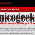 cubomusica-amicogeek-telecom-streaming