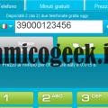 flikidox-chiamate-gratis-evaphone-cellulari-pc-rete-fissa-amicogeek