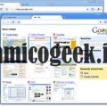 google-chrome-beta-11-amicogeek