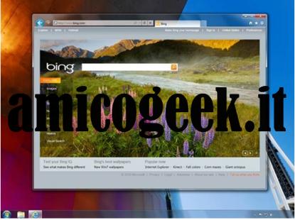 internet-explorer-9-rc-download