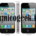 iphone-5-design-amicogeek