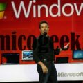 windows-8-indiscrezioni-novita-arm-zdnet-amicogeek