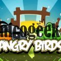angry-birds-facebook-gioco-android-amicogeek.it
