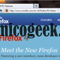 download-scarica-gratis-firefox-4-rc-release-candidate-amicogeek.it