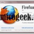 firefox-4-rc2-download-scarica-gratis-mozilla-amicogeek.it