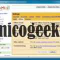 google-gmail-150000-account-persi-bug-amicogeek