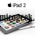 ipad-2-marzo-steve-jobs-presentazione-san-francisco-apple-amicogeek