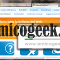 scarica-gratis-internet-explorer-9-finale-download-installazione