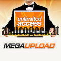 account-premium-megaupload-fileserve-hotfile-gratis-free