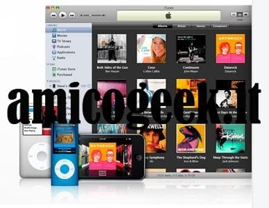 inserire-file-trasferire-musica-iphone-senza-itunes