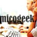 navigare-anonimi-anonimato-rete-internet-sicurezza