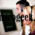 Registrare chiamate vocali su Skype