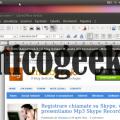 Ubuntu aggiornare da 10.10 a 11.04 Natty Narwhal