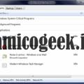 Un'anteprima di Windows 8: scopri come installarlo su AmicoGeek