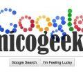 Cambiare logo predefinito di Google e aiutare gli amici nelle ricerche