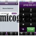chiamare gratis iphone viber