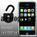 guida jailbreak iphone ipod touch