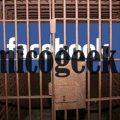 segnalare abusi facebook