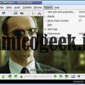 vedere video con smplayer lettore universale