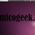 installare-ubuntu-linux-backtrack-pendrive-chiavetta-usb