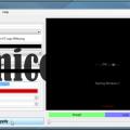 cambiare-modificare-guida-schermata-avvio-boot-windows-7