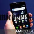 migliori-applicazioni-programmi-app-market-android-giochi-amicogeek