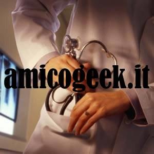Soluzioni e risultati del test di Medicina e chirurgia 2011-2012