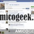 Come creare una pagina di Facebook