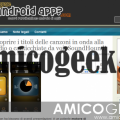qualeandroidapp-screenshot-sito-amicogeek