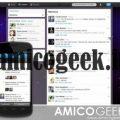 Attivare la nuova grafica di Twitter, come fare