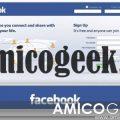 Facebook lento: trucchi e soluzioni su AmicoGeek.it