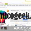 Vincere le aste di eBay: trucchi e consigli originali su Amico Geek