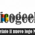 Nuovo logo Microsoft svelato su AmicoGeek
