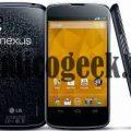 LG Google Nexus 4, dove comprarlo al prezzo migliore
