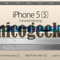 iphone-5s-5c-scheda-tecnica-caratteristiche-novita-recensione