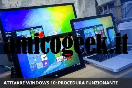 download windows 10 loader by daz