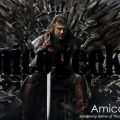 Streaming Game of Thrones: dove trovare tutte le puntate in HD