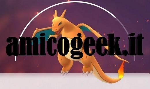 Pokémon Go fa volare titolo e capitalizzazione di Nintendo (che supera Sony)